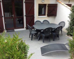 terrasse-location-royan